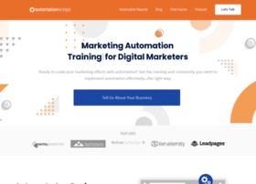 automationbridge.com