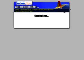 automationcart.com