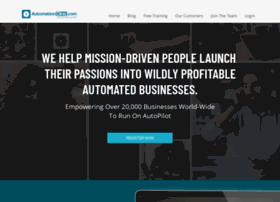 automationclinic.com