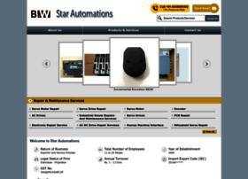 automationcontrolandproject.com