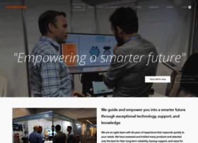 automationgroup.com.au