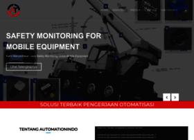automationindo.com
