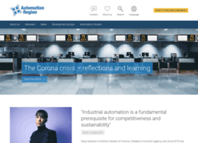 automationregion.com