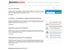 automationrepository.com
