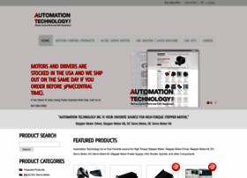 automationtechnologiesinc.com