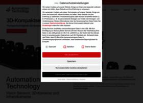 automationtechnology.de
