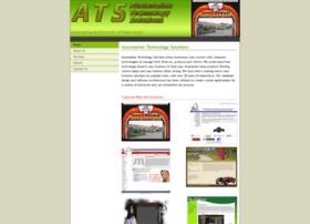 automationts.com
