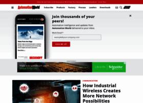 automationworld.com