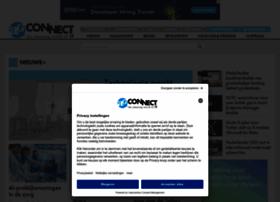automatiseringgids.nl