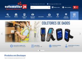automatizeja.com.br