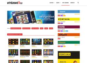 automaty-hry-zdarma.cz