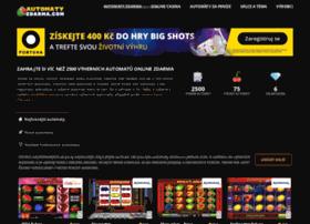 automaty-zdarma.com
