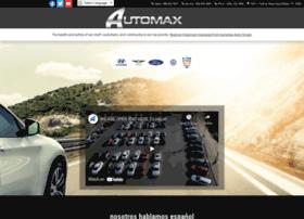 automax.com