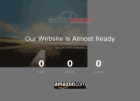 automaxstyling.com