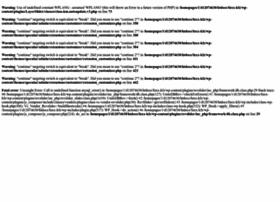 automaxx24.de