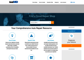 automd.com