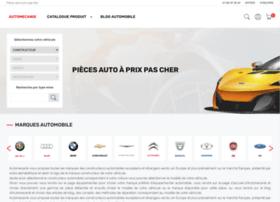 automecanik.com