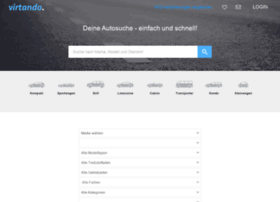 automechanika-blog.de