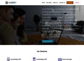 automedsys.com