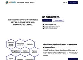 automedsys.net