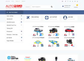 automega.web.id