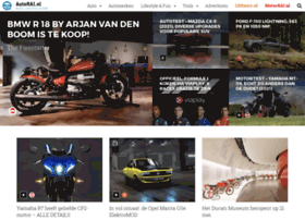 automening.nl