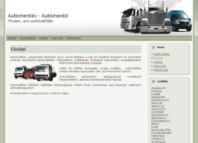 automento.org