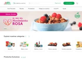 automercado.co.cr