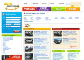 automerchant.com.au
