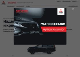 automir-prim.ru