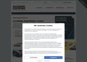 automobil-elektronik.de