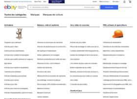 automobile-moto.listings.ebay.fr
