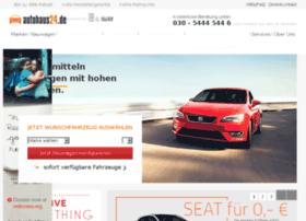 automobile.autohaus24.de