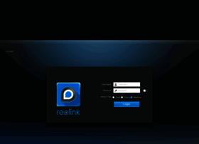 automobile24.it