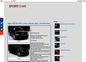 automobile303.blogspot.in