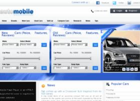 automobilechoice.com