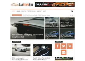 automobilecom.com