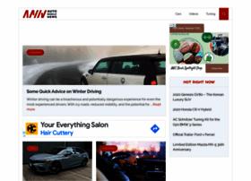 automobilenews.net