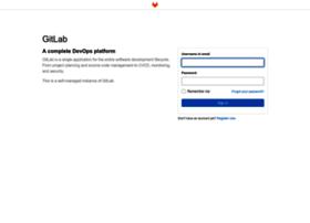 automobiles-due.fr