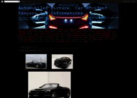 automobilespicture.blogspot.com