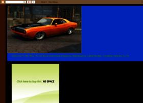 automobiletalks.blogspot.com