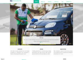 automobiletub.com