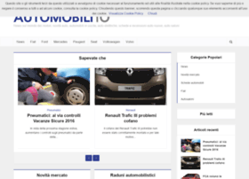 automobili10.it