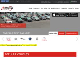 automobilikmzero.com