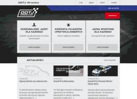 automobilklub.pl