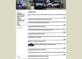 automobilklub.q4.pl