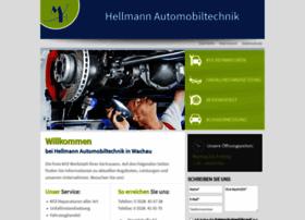 automobiltechnik-hellmann.de