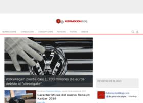 automocionblog.com