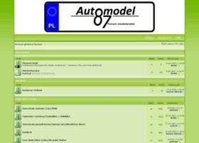 automodel87.pl