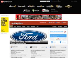 automodeler.kitmaker.net